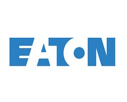 Eaton Industrial Filtration