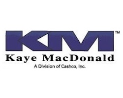 Kaye MacDonald Regulators