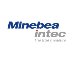 Minebea Load Cells