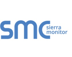Sierra Monitor Gas & Leak Detection