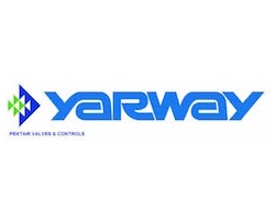Yarway Corporation Logo